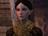 Merrill (Dragon Age II)