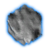 Тронутая Тенью парча (иконка)