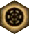 Black Emporium Icon