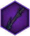 Fade-knocker icon.png