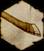 GripSchematic-icon4