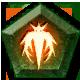 File:Master Demon-Slaying Rune icon.png