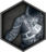 DAI-common-mediumarmor-icon1