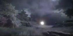 DAI Trailer screenshot
