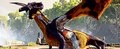Dragon Gamordan Stormrider.png