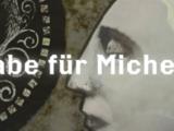 Eine Aufgabe für Michel de Chevin