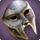 Orlesian Mask