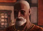 Лорд Эддельбрек