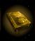 Ферелденский фолиант (иконка)