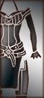 Bethany armor