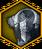 Drakescale Medium Armor Icon