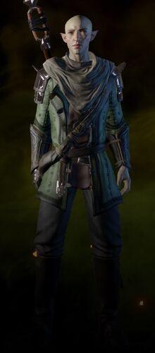Mercenary-Coat-Solas