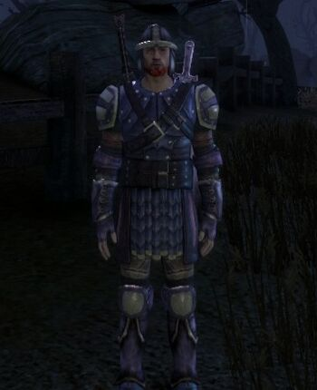 Light Armor Dragon Age Origins Deadric dragon dragon scale dwarvon ebony elven elven light falmer glass guild master's imperial imperial light iron leather linwe's nightingale orcish penitus. light armor dragon age origins
