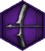 Bane of Red Crossing icon.png