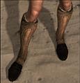 Boots of Enasalin.png