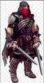 DA RPG Set 3 Rogue.png
