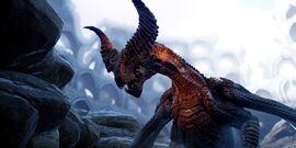 DragonAgeInquisition 2015-02-04 17-47-42-06