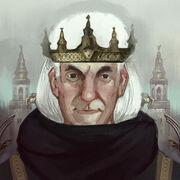 Emperor Judicael I
