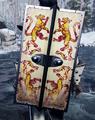 Fereldan-Noble-Shield.png