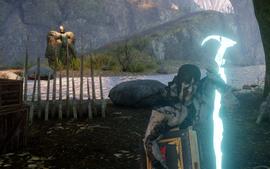 Jawbreaker Quest Image