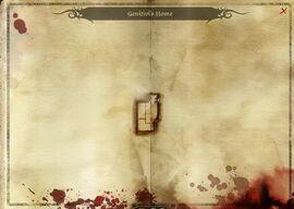 Map-Genitivi's Home