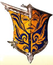 Orlesian heraldry2