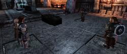 Thaig Chamber - tiles