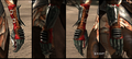 Gloves of the Champion (rogue).png