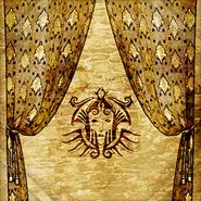 Orlais (Vorhänge)