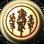 Emerald Graves icon (Inquisition)