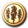 File:Emerald Graves icon (Inquisition).png