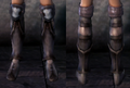 Fadewalker Boots.png