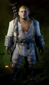 Reinforced-Scout-Coat-Varric.png