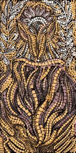 Силейз (мозайка)