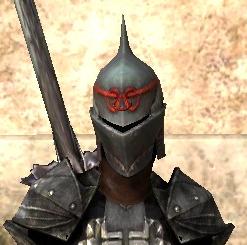 Шлем возрождения