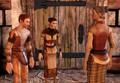 Elven Servants.png