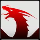 Гроза драконов (достижение)