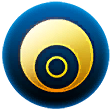 File:Combat Clarity icon.png