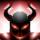 Talent-Berserk icon