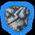 Шкура ледяного дракона (иконка)