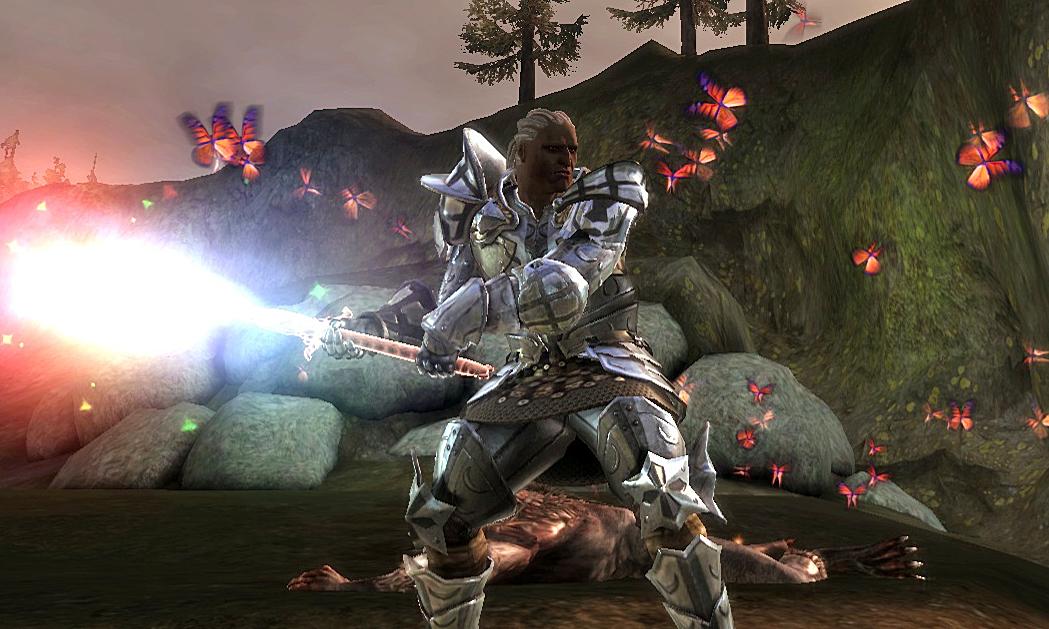 Butterfly Sword | Dragon Age Wiki | FANDOM powered by Wikia