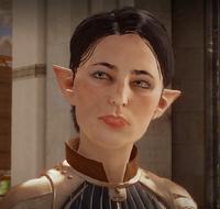 Fiona profile