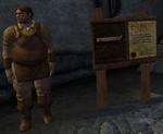 Merchants guild