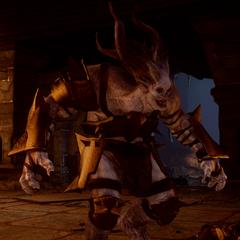Ein Oger in <i><a href=