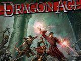 Dragon Age (tabletop RPG)