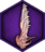 Clasping Maw Icon