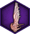 Clasping Maw Icon.png