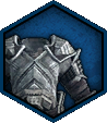 File:Nalthur's Armor Icon.png