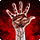 Spell-BloodyGrasp icon