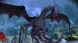 High dragon 008 bmp jpgcopy